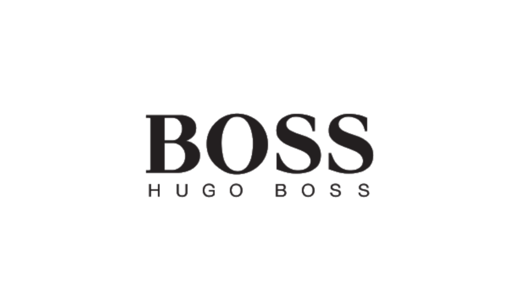 BOSS Guildford