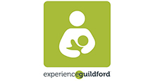 Brestfeeding Retailes in Guildford