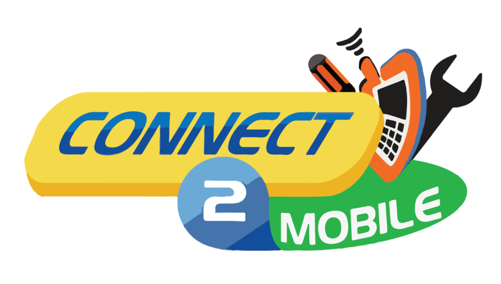 Connect2Mobile Guildford