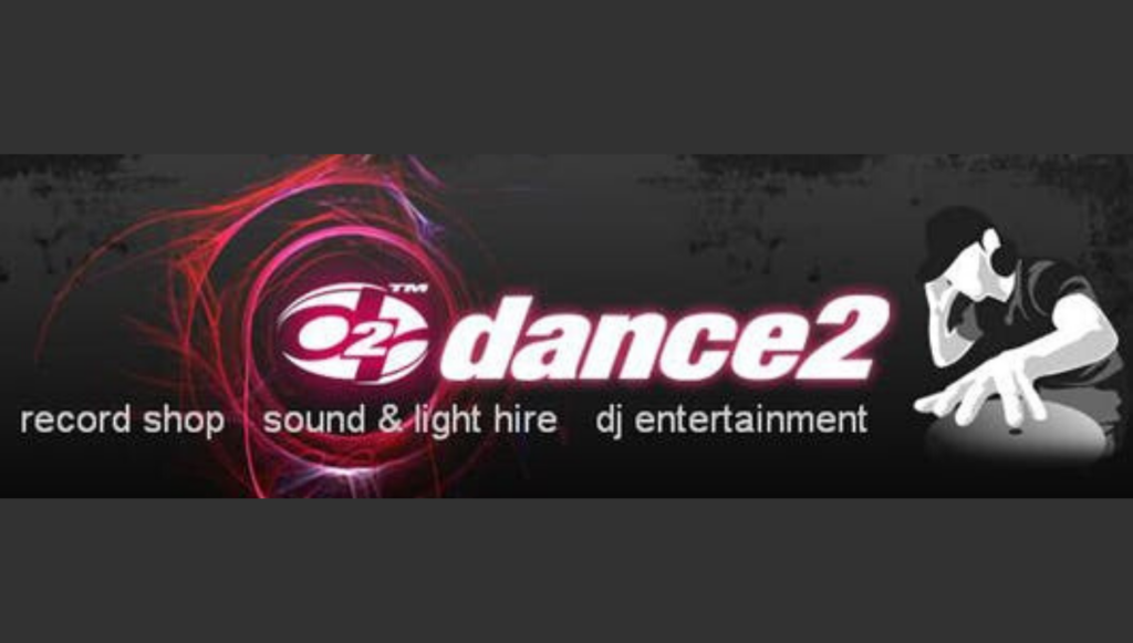 Dance2 Guildford