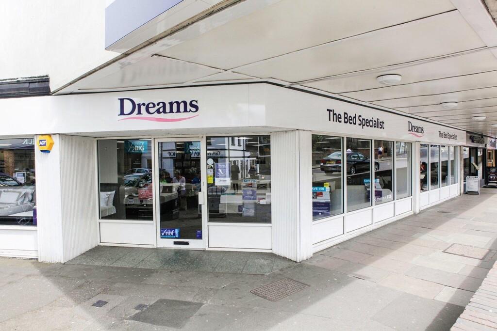 Dreams Guildford