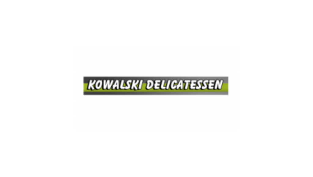 Kowalksi Delicatessen Guildford