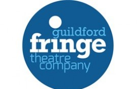 guildford fringe company