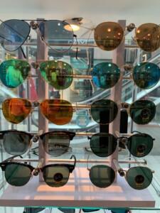 Raybans Sunglasses Sale