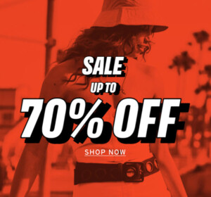 flash sale topshop topman