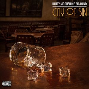 dutty moonshine