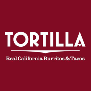 Tortilla Promotions